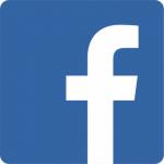 isotipo-facebook